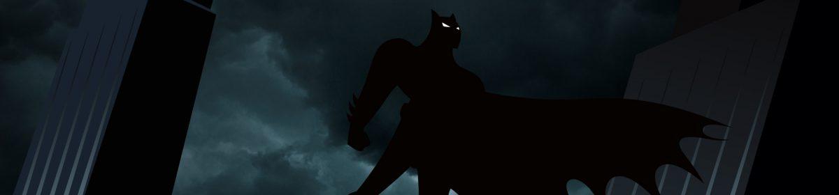 La Atalaya de Batman